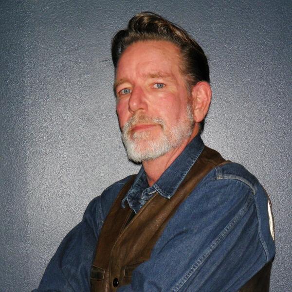 Stewart Colgate