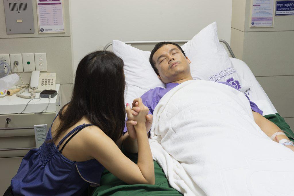 Medical Procedure