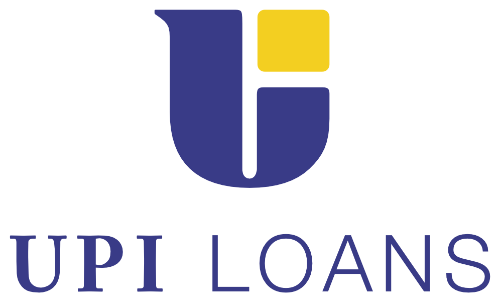 UPI Loan Fund